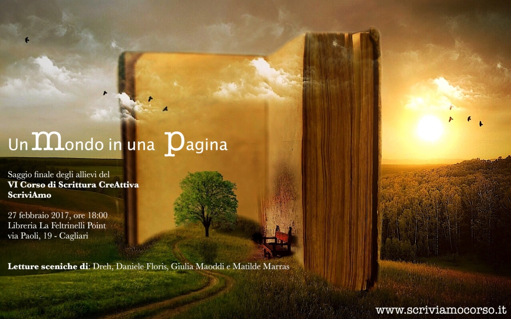 un_mondo_in-una_pagina_saggio_corso_scrittura2017_def