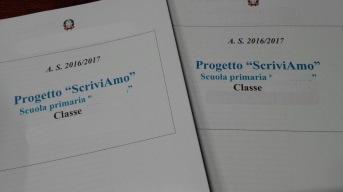 Corso di Scrittura CreAttiva - ScriviAmo per bambini e ragazzi - www.scriviamocorso.it