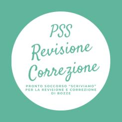 PSS - Revisione e Correzione (Pronto Soccorso
